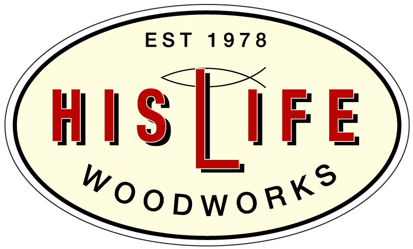 His Life Woodworks